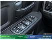 2021 RAM 1500 Classic Tradesman (Stk: 21685) in Brampton - Image 16 of 22