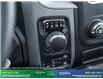 2021 RAM 1500 Classic Tradesman (Stk: 21685) in Brampton - Image 17 of 22