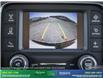 2021 RAM 1500 Classic Tradesman (Stk: 21685) in Brampton - Image 22 of 22