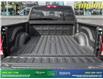 2021 RAM 1500 Classic Tradesman (Stk: 21686) in Brampton - Image 6 of 19