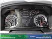 2021 RAM 1500 Classic Tradesman (Stk: 21686) in Brampton - Image 11 of 19