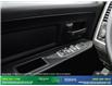 2021 RAM 1500 Classic Tradesman (Stk: 21686) in Brampton - Image 13 of 19