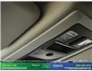 2021 RAM 1500 Classic Tradesman (Stk: 21686) in Brampton - Image 15 of 19