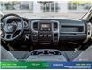 2021 RAM 1500 Classic Tradesman (Stk: 21686) in Brampton - Image 18 of 19