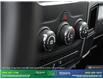 2021 RAM 1500 Classic Tradesman (Stk: 21686) in Brampton - Image 19 of 19