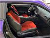 2017 Dodge Challenger SRT Hellcat (Stk: 14100) in Brampton - Image 2 of 11