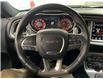 2017 Dodge Challenger SRT Hellcat (Stk: 14100) in Brampton - Image 3 of 11