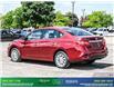 2018 Nissan Sentra 1.8 S (Stk: 14080) in Brampton - Image 5 of 30