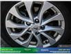 2018 Nissan Sentra 1.8 S (Stk: 14080) in Brampton - Image 10 of 30