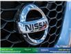 2018 Nissan Sentra 1.8 S (Stk: 14080) in Brampton - Image 12 of 30