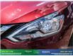 2018 Nissan Sentra 1.8 S (Stk: 14080) in Brampton - Image 13 of 30