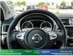 2018 Nissan Sentra 1.8 S (Stk: 14080) in Brampton - Image 17 of 30