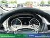 2018 Nissan Sentra 1.8 S (Stk: 14080) in Brampton - Image 18 of 30