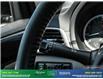 2018 Nissan Sentra 1.8 S (Stk: 14080) in Brampton - Image 19 of 30
