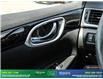 2018 Nissan Sentra 1.8 S (Stk: 14080) in Brampton - Image 20 of 30