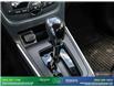 2018 Nissan Sentra 1.8 S (Stk: 14080) in Brampton - Image 22 of 30