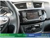 2018 Nissan Sentra 1.8 S (Stk: 14080) in Brampton - Image 23 of 30