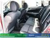 2018 Nissan Sentra 1.8 S (Stk: 14080) in Brampton - Image 27 of 30