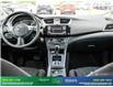 2018 Nissan Sentra 1.8 S (Stk: 14080) in Brampton - Image 28 of 30