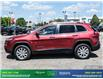 2015 Jeep Cherokee Limited (Stk: 20244A) in Brampton - Image 3 of 30
