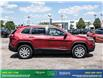 2015 Jeep Cherokee Limited (Stk: 20244A) in Brampton - Image 8 of 30