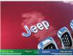 2015 Jeep Cherokee Limited (Stk: 20244A) in Brampton - Image 13 of 30