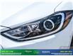 2017 Hyundai Elantra GT SE (Stk: 21665A) in Brampton - Image 13 of 30