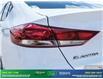 2017 Hyundai Elantra GT SE (Stk: 21665A) in Brampton - Image 15 of 30