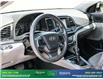 2017 Hyundai Elantra GT SE (Stk: 21665A) in Brampton - Image 16 of 30