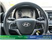 2017 Hyundai Elantra GT SE (Stk: 21665A) in Brampton - Image 17 of 30