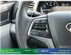2017 Hyundai Elantra GT SE (Stk: 21665A) in Brampton - Image 21 of 30
