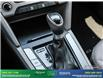 2017 Hyundai Elantra GT SE (Stk: 21665A) in Brampton - Image 22 of 30