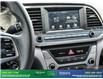 2017 Hyundai Elantra GT SE (Stk: 21665A) in Brampton - Image 23 of 30