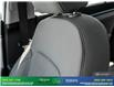 2017 Hyundai Elantra GT SE (Stk: 21665A) in Brampton - Image 26 of 30