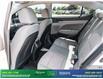 2017 Hyundai Elantra GT SE (Stk: 21665A) in Brampton - Image 27 of 30