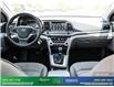 2017 Hyundai Elantra GT SE (Stk: 21665A) in Brampton - Image 28 of 30
