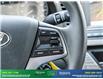 2017 Hyundai Elantra GT SE (Stk: 21665A) in Brampton - Image 30 of 30