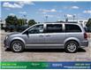 2014 Dodge Grand Caravan SE/SXT (Stk: 20671A) in Brampton - Image 3 of 30
