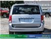 2014 Dodge Grand Caravan SE/SXT (Stk: 20671A) in Brampton - Image 6 of 30