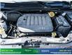 2014 Dodge Grand Caravan SE/SXT (Stk: 20671A) in Brampton - Image 12 of 30