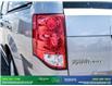 2014 Dodge Grand Caravan SE/SXT (Stk: 20671A) in Brampton - Image 16 of 30