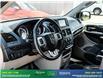 2014 Dodge Grand Caravan SE/SXT (Stk: 20671A) in Brampton - Image 17 of 30