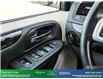 2014 Dodge Grand Caravan SE/SXT (Stk: 20671A) in Brampton - Image 21 of 30