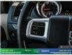 2014 Dodge Grand Caravan SE/SXT (Stk: 20671A) in Brampton - Image 22 of 30