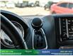 2014 Dodge Grand Caravan SE/SXT (Stk: 20671A) in Brampton - Image 23 of 30
