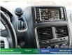 2014 Dodge Grand Caravan SE/SXT (Stk: 20671A) in Brampton - Image 24 of 30
