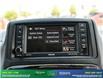 2014 Dodge Grand Caravan SE/SXT (Stk: 20671A) in Brampton - Image 25 of 30