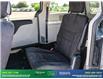 2014 Dodge Grand Caravan SE/SXT (Stk: 20671A) in Brampton - Image 28 of 30