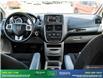2014 Dodge Grand Caravan SE/SXT (Stk: 20671A) in Brampton - Image 29 of 30