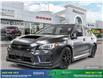 2019 Subaru WRX Sport-tech (Stk: 14086) in Brampton - Image 1 of 30